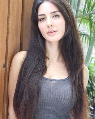 Farah Karimaee Wiki