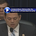 Criminal Aliens Released by the Department of Homeland Security - Chairman Chaffetz