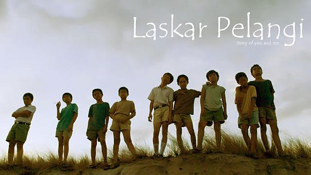 20 Film Pendidikan Indonesia Terbaik Untuk Guru Orangtua & Siswa