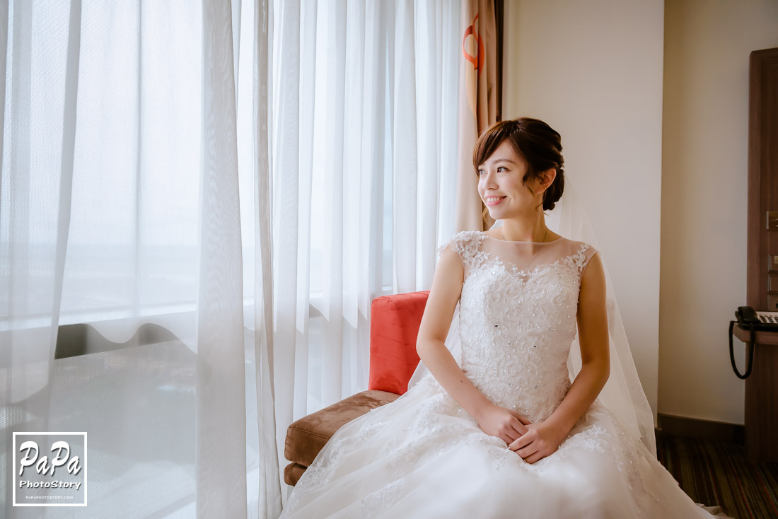 婚攝,桃園婚攝,婚攝推薦,就是愛趴趴照,婚攝趴趴,自助婚紗,類婚紗,華航諾富特,桃園晶宴,晶宴婚攝,PAPA-PHOTO