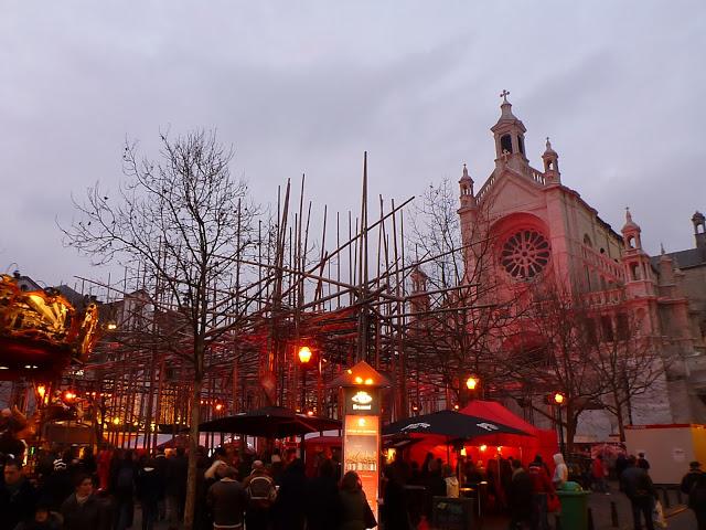 blog.oanasinga.com-winter-in-Europe-Brussels-Belgium-November-2012-(6)