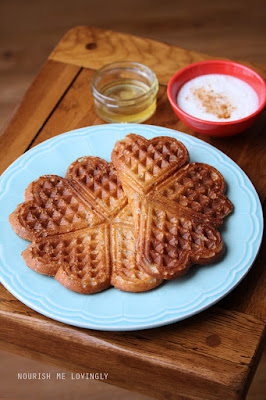plantain_waffles_AIP