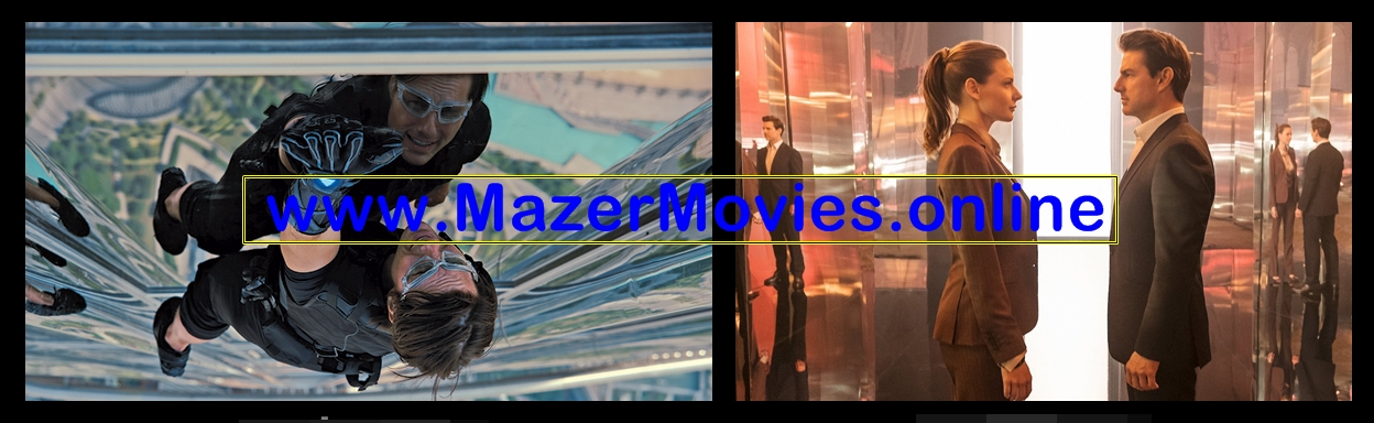 mission impossible 5 free download link