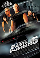 Download Film Fast N Furious 6 (2013) Sub Indo