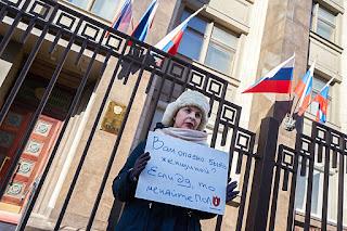 чем обернулось первое в России дело о домогательствах депутата