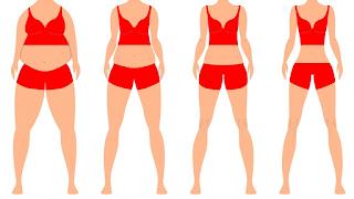 Το 10λεπτο πρόγραμμα γυμναστικής που κάνει γλυπτική στο σώμα μέσα σε 2 εβδομάδες - ΒΙΝΤΕΟ