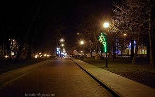 http://fotobabij.blogspot.com/2015/12/puawy-noca-droga-do-paac-czartoryskich.html