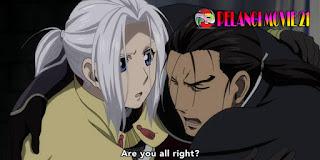 Arslan-Senki-S1-Episode-23-Subtitle-Indonesia