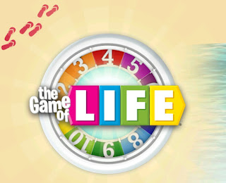 Game of Life apk + obb