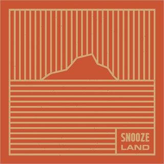 Snooze Land