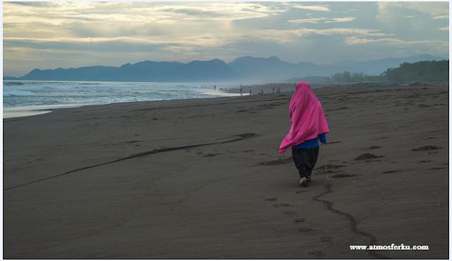 Dunia adalah Perjalanan menuju Nikmat Terdahsyat Kaum Muslimin