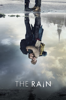 The Rain: Season 1, Episode 1