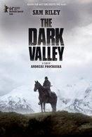 Watch The Dark Valley Online Free in HD