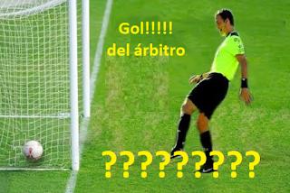 arbitros-futbol-gol