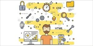 Web Developer, our 6 Tips to sign up for one