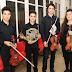 Estudiantes del conservatorio ofrecen conciertos y audiciones diarias hasta el 13 de junio