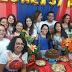 Associação dos Pais e Amigos dos Autistas de Cajazeiras e Região Circunvizinhas (APAA) com apoio da FAFIC realizaram evento nessa terça-feira em Cajazeiras