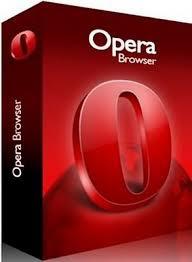 تحميل اوبرا, تنزيل اوبرا OPERA أفضل متصفح للكمبيوتر مجانا