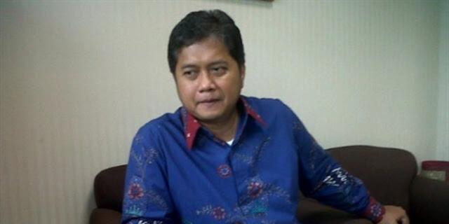 Bawaslu selidiki mahar Rp 500 M Sandiaga, PAN bilang tak ada bukti otentik