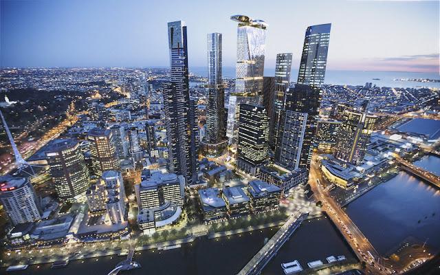 beulah propeller city