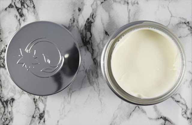 Liz Earle Superskin Overnight Mask