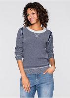 pulover femei_2
