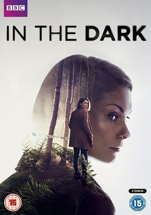 In the Dark - Legendada Torrent 720p / HD / HDTV Download