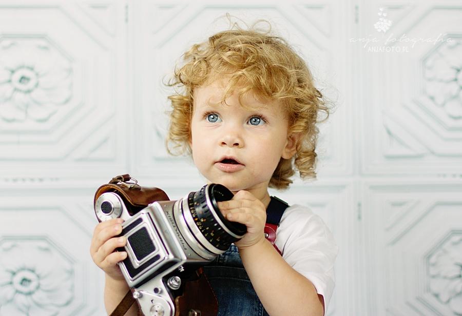 sesja zdjęciowa łomianki, fotograf łomianki, fotografia dziecięca łomianki, fotografia rodzinna łomianki