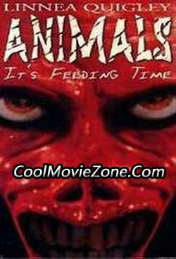 Animals (1999)