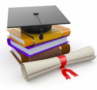 Info Pendidikan - Pengertian, Ruang Lingkup dan Fungsi Manajemen Pendidikan