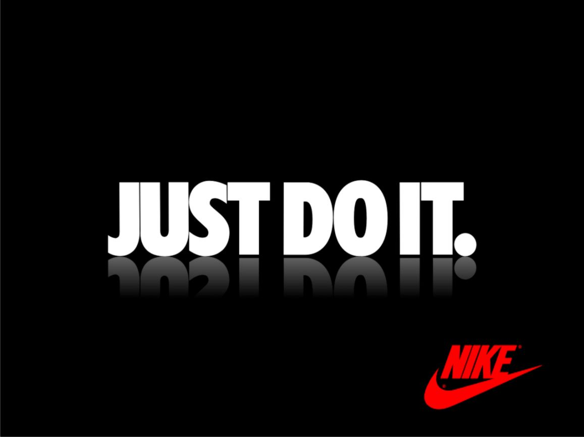 Nike Logo Red Wallpapers Hd This Wallpapers