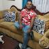 Matan a tiros a un hombre en su residencia en Cotuí
