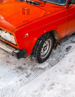 In ce tari europene sunt anvelopele de iarnă obligatorii?