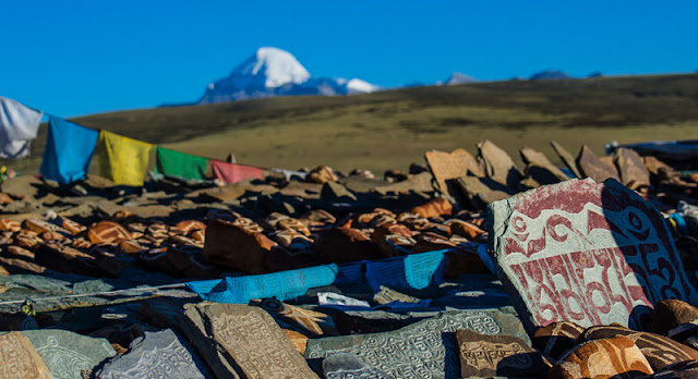 西藏旅遊推薦旅行社