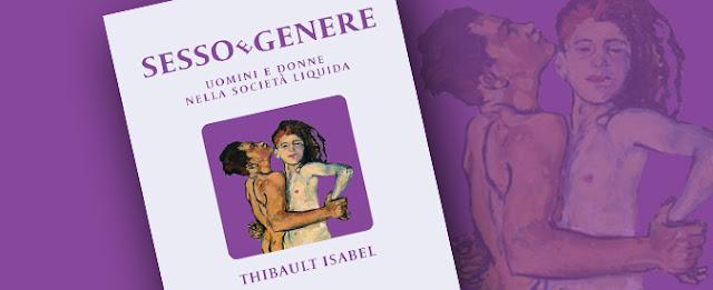 sexe genre Thibault Isabel