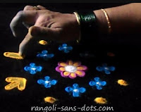 rangoli-making-tricks-1f.jpg