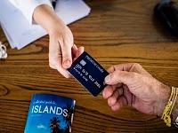 Line-of-Credit-vs-Credit-Card