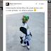 Thiago Batista: Uma garota no estádio era forte ameaça a sociedade brasileira ...