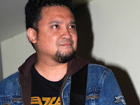 Album Gitaris
