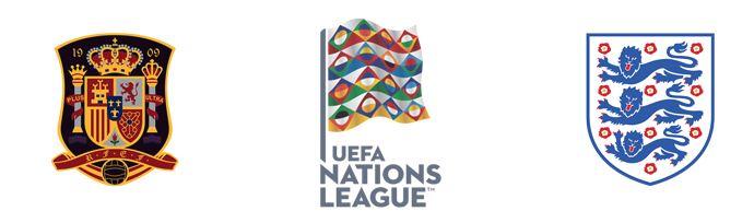 แทงบอลออนไลน์ ทีเด็ดบอล เนชั่นส์ ลีก : ทีมชาติสเปน vs ทีมชาติอังกฤษ