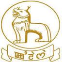 Manipur Health Vibhag Paramedical Jobs Career Vacancy Notification  Upcoming Sarkari Naukri