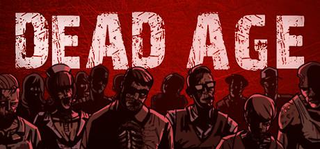 Baixar Dead Age (PC) 2016 + Crack