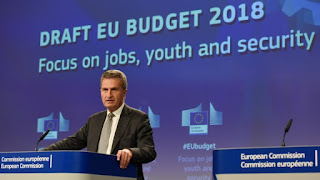 https://www.euractiv.com/section/global-europe/news/brexit-and-future-of-europe-muddle-eus-budget-decision-making/