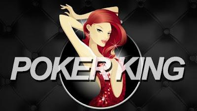 Texas holdem poker: Poker king Mod Apk Download