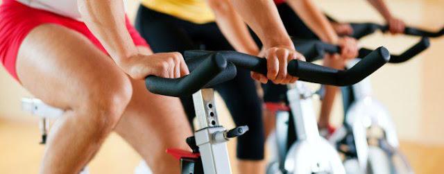 beneficios del ejercicio para adelgazar