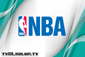 Watch Live Stream NBA Online For Free TV Channel