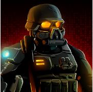SAS: Zombie Assault 4 Mod Apk v1.9.0 Unlimited Money Terbaru
