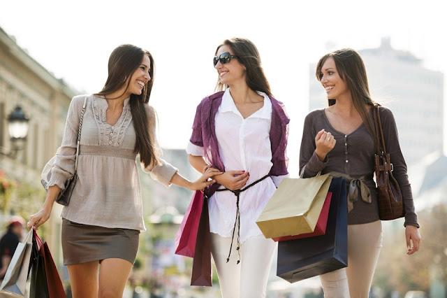 تعرف على هذا الموقع الذي يبحث عن المنتوج الذي تريده بجميع مواقع التسوق المغربية
