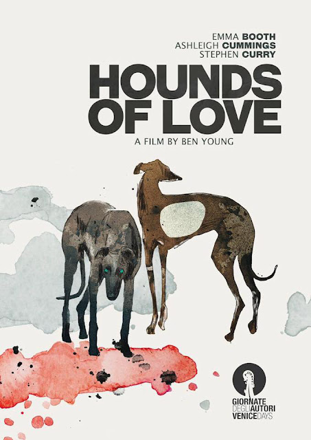 http://horrorsci-fiandmore.blogspot.com/p/hounds-of-love-official-trailer.html