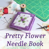 http://stringsaway.blogspot.com/2017/08/free-friday-flower-needle-book.html